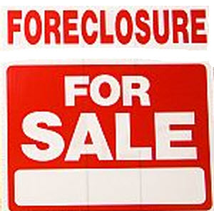 Make Sure You Get A Deal When You Buy A Chicago Foreclosure Property