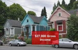 rental income pic